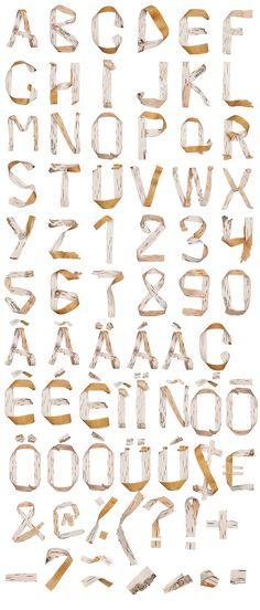 birch-bark-font-alphabet