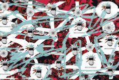 Gregório de Matos na sala dos espelhos. Texto: Renata Beltrão. Ilustração: Karina Freitas. Suplemento Pernambuco, edição 113, julho de 2015.
