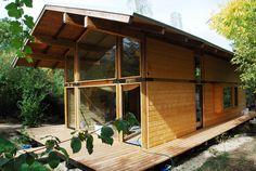 Къща в Симеоново | funkt architects