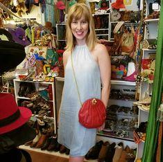 One Shoulder, Shoulder Dress, Fnaf, Cute, Shopping, Dresses, Fashion, Vestidos, Moda