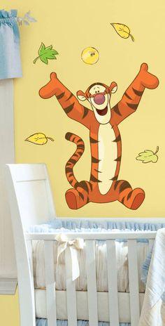 Muurstickers Disney Babykamer.107 Beste Afbeeldingen Van Disney Muurstickers