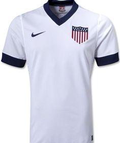 usa centennial shirt 2013
