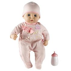 24 Best Baby Annabell Images Baby Dolls Babys Toys R Us