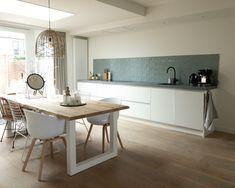 Binnenkijker Joanna Laajisto : 2584 best architecture.. int.erior images in 2019 home decor