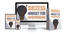 The Success Mindset For Entrepreneurs PLR package includes 50 Brand New articles. These articles are well-written and are exactly what you need to fill up your blog/site, build a list, add value and boost your affiliate commissions.