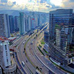ACTUALIZACIONES | SANTA FE | Proyectos y Fotografías - Page 526 - SkyscraperCity