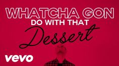 Dawin - Dessert – (Official Lyrics Video) oh my gersh why am I getting addicted to this ? <3
