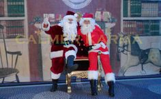 10 Father Christmas Hire Ideas Party Entertainment Father Christmas Christmas Party