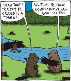 The Argyle Sweater Comic Strip, October 02, 2015 on GoComics.com