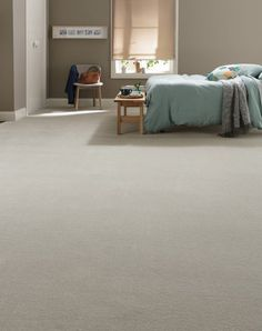 @thelifecreative Picks Our Windsor Wool Asquith Plush Carpet In Castle For  Bedrooms: Http: