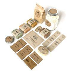 Soap Packaging Ideas | Soap Packaging Ideas