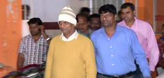 Odisha Chit Fund Scam: CBI Court Convicts MFL Ponzi Firm Chief
