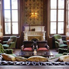 #sohohouse #istanbul #newyork #luxury #hotels #privatemember #privateclub #interior  http://leemconcepts.blogspot.nl/2015/06/binnenkijken-in-luxe-prive-hotel-soho.html