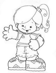 Picasa Web Albums, Smurfs, Cute Girls, Coloring Pages, Cinderella, Disney Characters, Fictional Characters, Snoopy, Printables