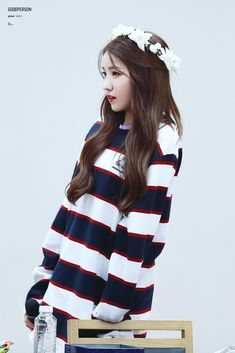 Kim so jung (sowon) Extended Play, Kpop Girl Groups, Kpop Girls, Seoul, Gfriend Sowon, G Friend, Ulzzang Girl, Korean Beauty, South Korean Girls