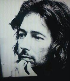 Cream Eric Clapton, Best Guitar Players, The Yardbirds, Blind Faith, George Harrison, Sweet Memories, Musicians, Ginger Baker, Jack Bruce
