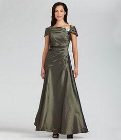 71de6b9a136 Available at Dillards.com  Dillards Gala Dresses