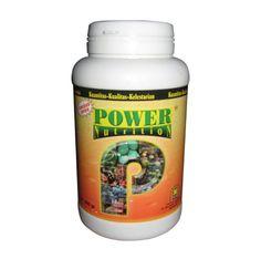 Nasa, Coconut Oil, Herbalism, Nutrition, Food, Herbal Medicine, Eten, Meals, Diet