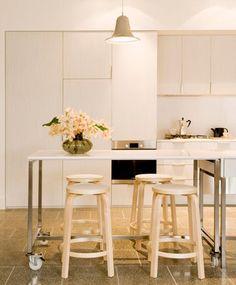 World Best Interior Designer Featuring Batessmart For More Inspiration See Also Brabbu En