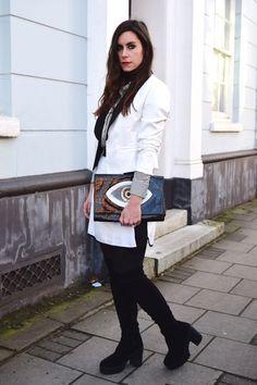 Blind Date    Women's Look   ASOS Fashion Finder