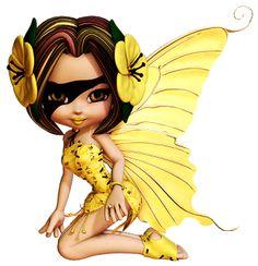 Coin de Charme: Poupées de Poser  www.suzannewoolcott.com More @ http://groups.google.com/group/FantasyMagie & http://groups.yahoo.com/group/fantasy_forum & http://groups.google.com/group/ScannedSeries & http://groups.yahoo.com/group/ScannedSeries