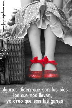 #tesaopelavida#amor
