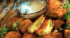 Domácí Pali paštika, která vydrží roky recept | iRecept.cz Mozzarella, Potato Salad, Mashed Potatoes, Food And Drink, Jamie Oliver, Chicken, Cooking, Ethnic Recipes, Food