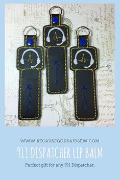 GRAPHICS /& MORE Caduceus Medical Symbol Doctor Nurse EMT Round Tie Bar Clip Clasp Tack Gold Color Plated
