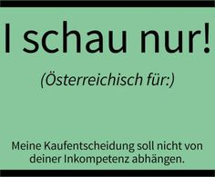 Austria, Fails, Humor, Sayings, Words, Quotes, Funny Stuff, German, Internet