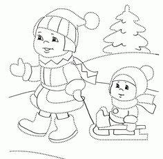 Ski, Sporty, Education, Winter, Blog, Inspiration, Winter Time, Biblical Inspiration, Blogging