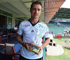 Dale Steyn (SA) takes 8 wkts, MoM, vs New Zealand, 2nd Test, Port Elizabeth, 4th day, January 14, 2013