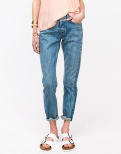 Rag and Bone Marilyn Jean on shopstyle.com