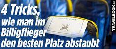 http://www.travelbook.de/service/strategien-tricks-um-die-besten-plaetze-im-billigflieger-abzustauben-770058.html