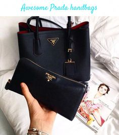 7d3f61518ad1 Take A Look at Prada handbags or Prada handbags prices then Learn more at  the webpage