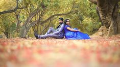 """Photo from album """"Wedding photography"""" posted by photographer Pixel Freeze Studios Pre Wedding Photoshoot, Beautiful Places, Kittens, Frozen, Wedding Photography, Album, Studios, Couple Photos, Couples"""