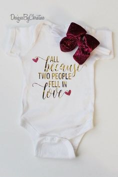 Phenomenal 101 Onesies For The Coolest Baby https://mybabydoo.com/2017/05/22/101-onesies-coolest-baby/ Unique baby gifts and baskets of the peak quality are available with internet stores which you can personalize based on your selection.