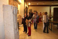 La Noche de los Museos de Cartagena 2009