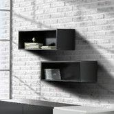 Found it at AllModern - <strong>Nexera</strong> Avenue Wall Rectangle Storage Unithttp://www.allmodern.com/Nexera-Avenue-Wall-Rectangle-Storage-Unit-223506-QB1871.html?refid=SBP