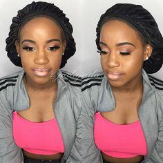 Beat by Jada Jada ✨ For bookings:  styleseat.com/jadajadamua �� #nycbasedmakeupartist #nycmua #nyxcosmetics #makeupforever #makeupjunkie #makeupaddict #katvondcosmetics #foiledeyeshadows #beccacosmetics #glammedbyjadajada #brooklyn #beat #bronzed #morphecosmetics #makeupartist #makeupgeek #gorgeous #followyourdreams #lashes #beautiful #fleek #lipstick #bhcosmetics #brooklynmua #nyc #contour #highlight #upandcoming #slay http://ameritrustshield.com/ipost/1554761408339905696/?code=BWTn0Nulgyg