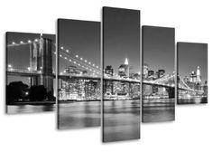 "Picture 6402 on canvas length 40"" height 20"" New York pictures ready to hang framed , brand original Visario!, http://www.amazon.com/dp/B00HZTSP38/ref=cm_sw_r_pi_awdm_TjsMub1PRVH4V"