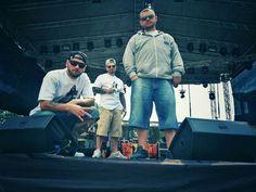 B.U.G Mafia Mafia, Bugs, Rap, Idol, Beetles, Wraps, Rap Music, Insects