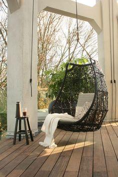 Tuin | Garden ✭ Ontwerp | Design Bart Hoes