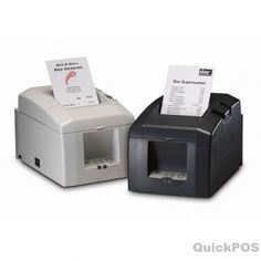 USB Printer with Autocutter inc Power Supply and USB Cable In continuing with its Always-Leading-Always Innovative corporate philosophy, Star Micronics Australia is proud to announce the release of its latest thermal printer, The which is replacing the Printer Driver, Hp Printer, Laser Printer, Inkjet Printer, Retail Security, Fast Print, Thermal Labels, Ipad, Thermal Printer