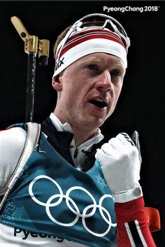 Tara Lipinski, Pyeongchang 2018 Winter Olympics, Johnny Weir, Winter Games, Captain Hat