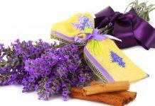 5 Τρόποι ενάντια στην κακοσμία & υγρασία ντουλάπας! Lavender Cottage, Lavender Fields, Purple Hues, Lilac, Little Things, Old World, Wallpaper, Tableware, Lavender Plants