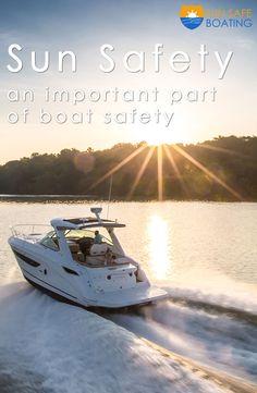 Internet dating tips safety boating