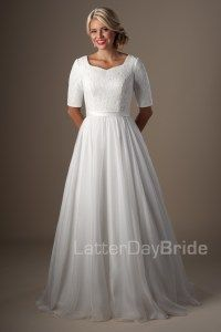 modest-wedding-dress-lanister-front.jpg