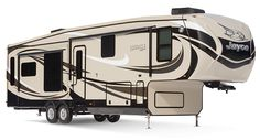 11 Best Jayco RV images in 2016 | Jayco rv, Recreational