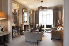 85 best Reception Living Room Lighting images on Pinterest