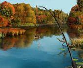 Aller Pêcher